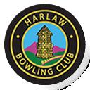 Harlaw Bowling Club